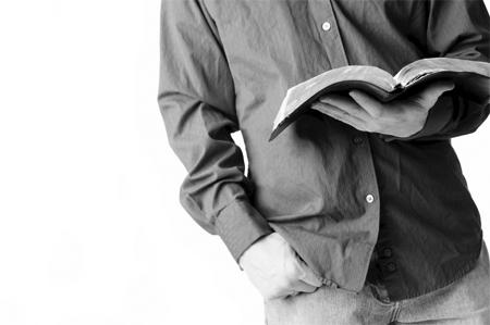 Men | Bible.org